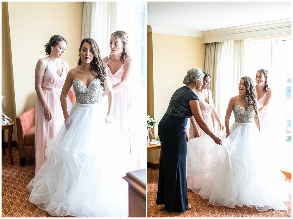 Stephanie + Patrick Legg Mason Wedding Living Radiant Photography photos_0018.jpg