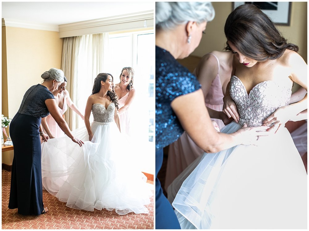 Stephanie + Patrick Legg Mason Wedding Living Radiant Photography photos_0020.jpg