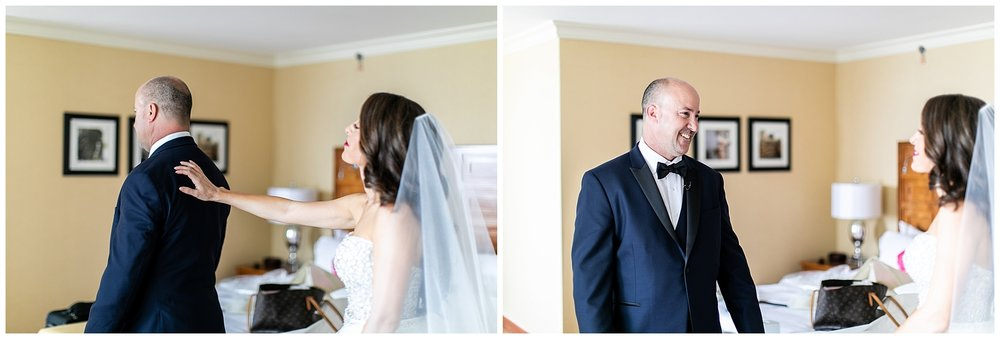 Stephanie + Patrick Legg Mason Wedding Living Radiant Photography photos_0033.jpg