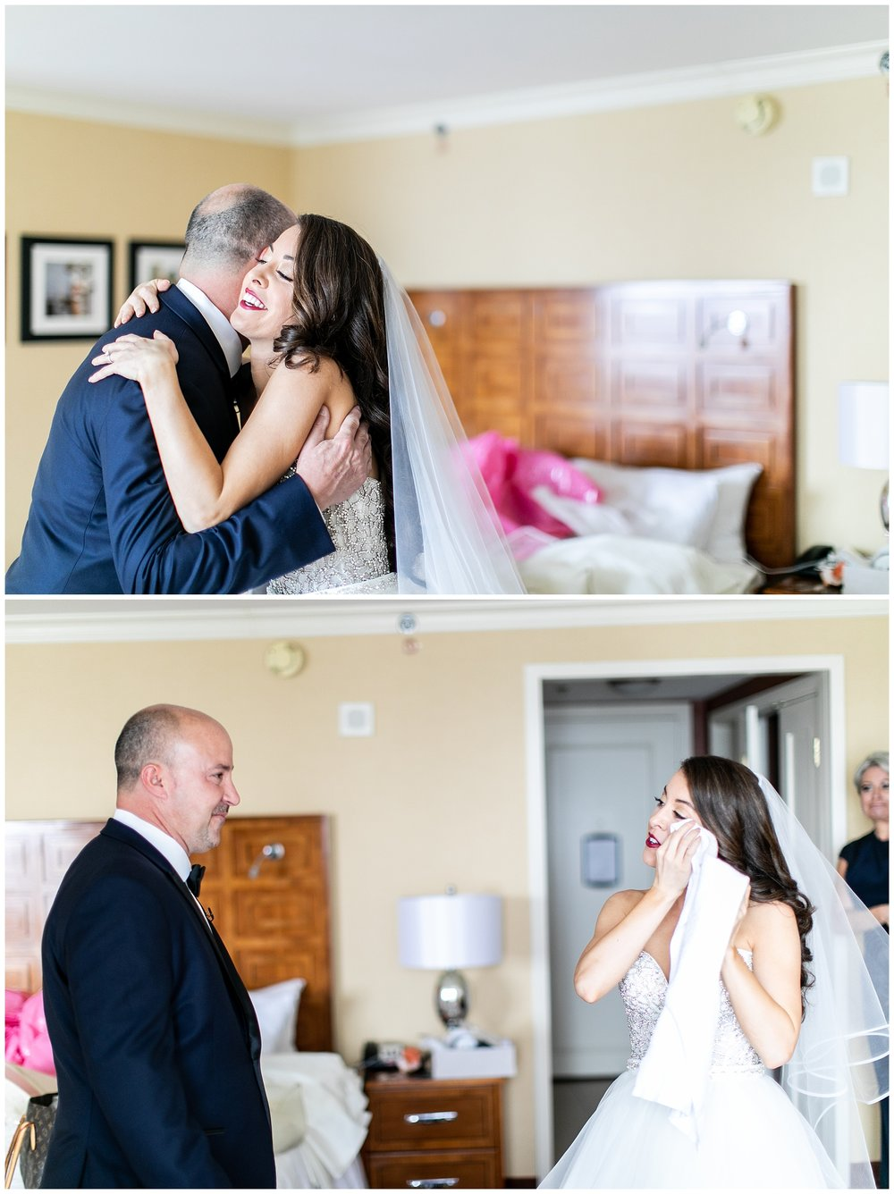 Stephanie + Patrick Legg Mason Wedding Living Radiant Photography photos_0034.jpg