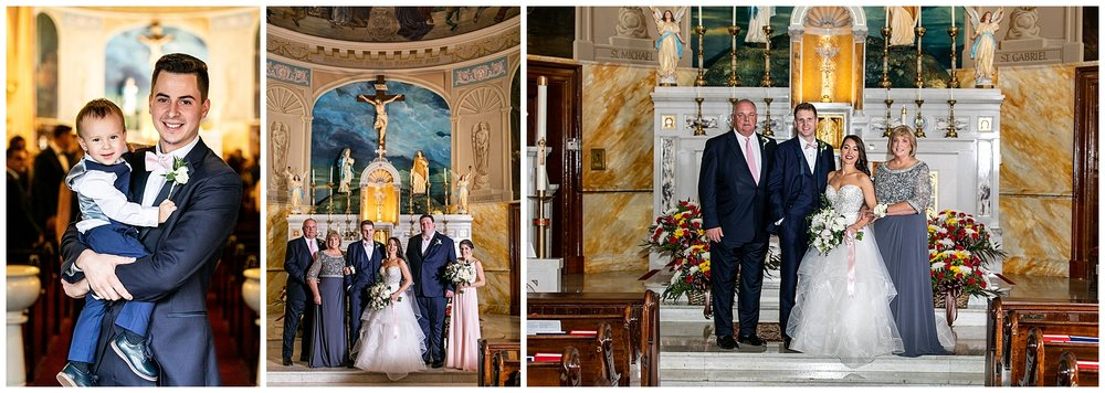 Stephanie + Patrick Legg Mason Wedding Living Radiant Photography photos_0081.jpg