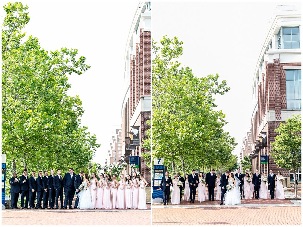 Stephanie + Patrick Legg Mason Wedding Living Radiant Photography photos_0102.jpg