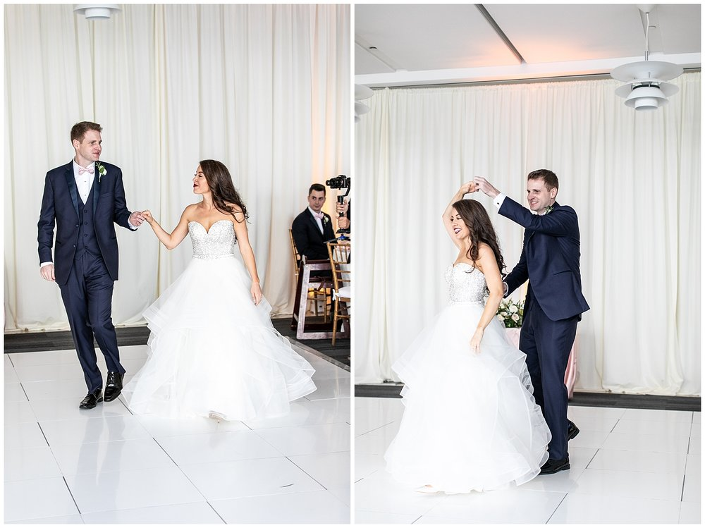 Stephanie + Patrick Legg Mason Wedding Living Radiant Photography photos_0130.jpg
