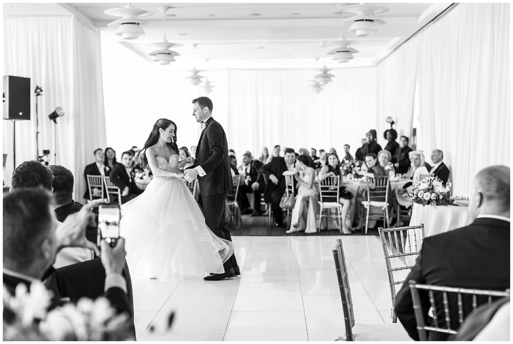 Stephanie + Patrick Legg Mason Wedding Living Radiant Photography photos_0133.jpg
