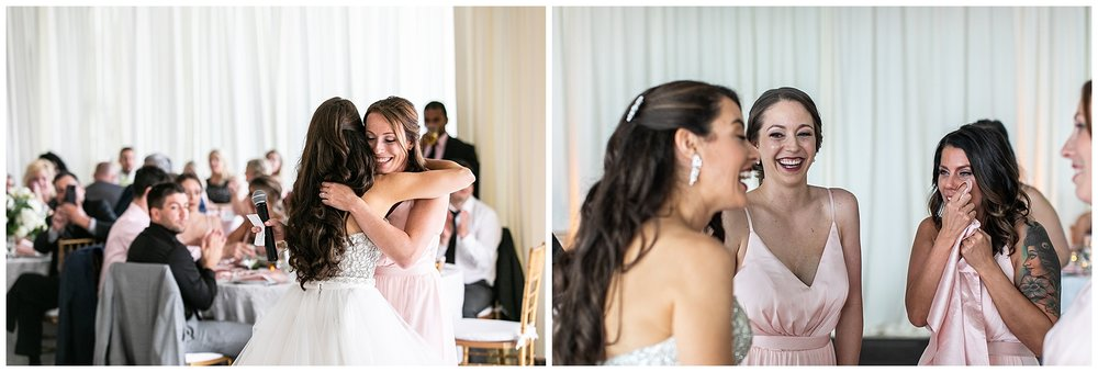 Stephanie + Patrick Legg Mason Wedding Living Radiant Photography photos_0141.jpg