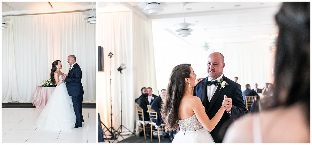 Stephanie + Patrick Legg Mason Wedding Living Radiant Photography photos_0152.jpg