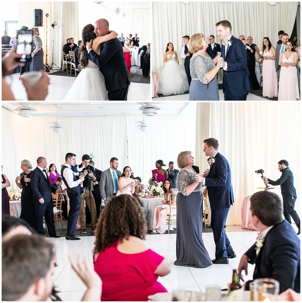 Stephanie + Patrick Legg Mason Wedding Living Radiant Photography photos_0154.jpg
