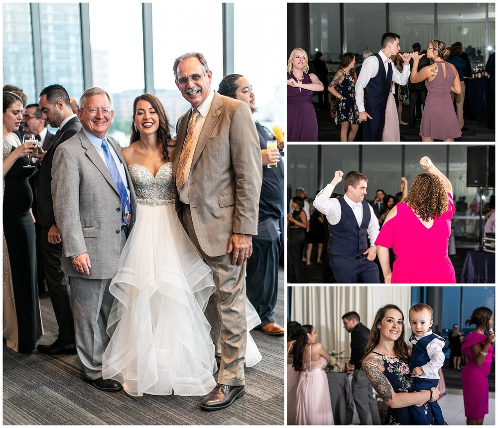 Stephanie + Patrick Legg Mason Wedding Living Radiant Photography photos_0157.jpg