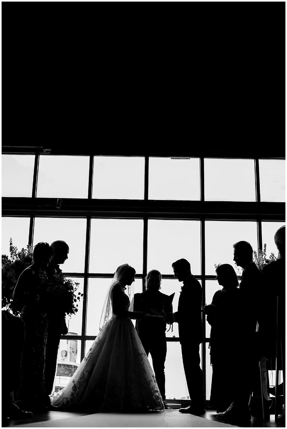ChelseaMattBaltimoreMuseumofIndustryWeddingLivingRadiantPhotographyphotos_0062.jpg