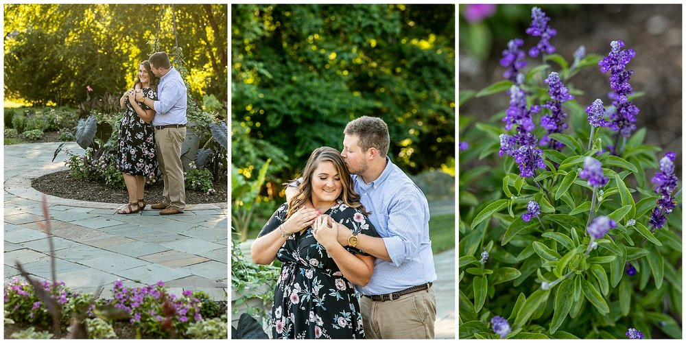 MelissaJonCylburnArboretumEngagementSessionLivingRadiantPhotographyphotoscolor_0012.jpg
