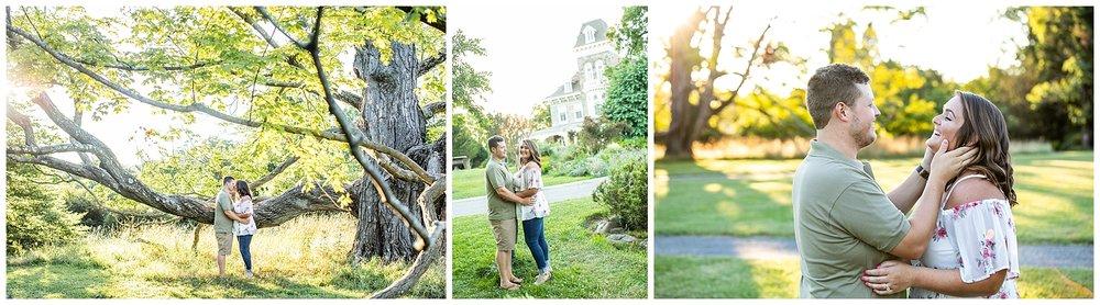 MelissaJonCylburnArboretumEngagementSessionLivingRadiantPhotographyphotoscolor_0026.jpg