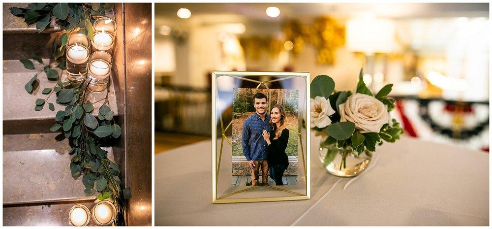 AlyssaJustinDCMayflowerHotelWeddingLivingRadiantPhotographyphotos_0104c.jpg