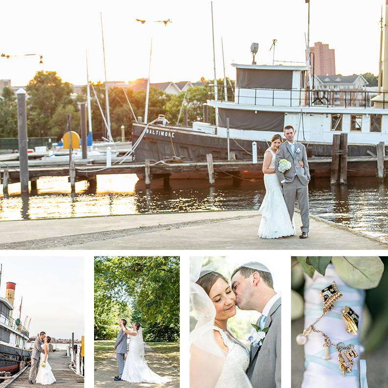 arscott-wedding-multi-image-living-radiant-photography-wedding-photography-header.png