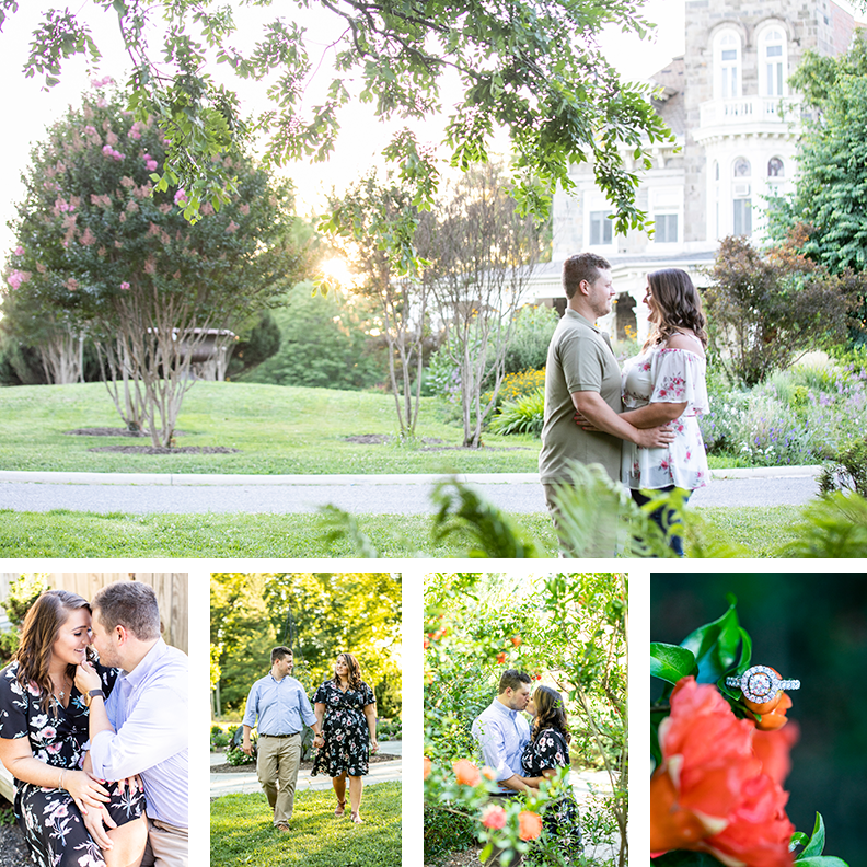 melissa+jon+engaged-multi-image-living-radiant-photography-wedding-photography-header.png