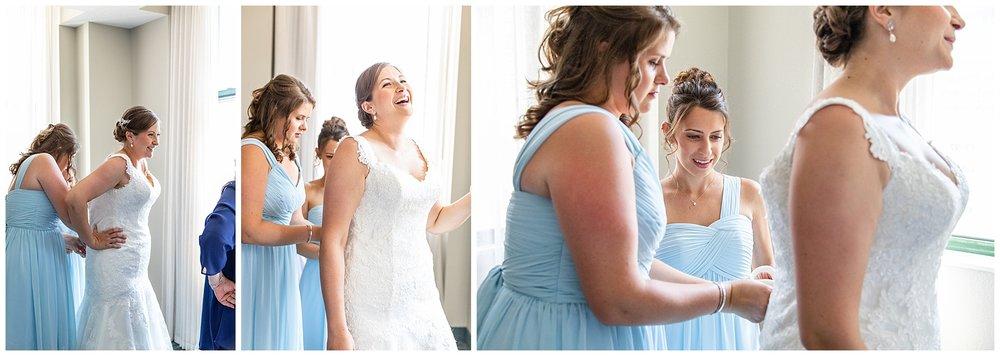OliviaJohnBaltimoreMuseumofIndustryWeddingLivingRadiantPhotographyphotos_0021.jpg