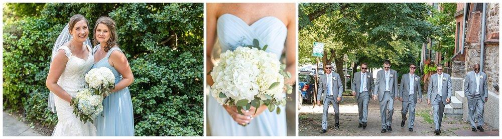 OliviaJohnBaltimoreMuseumofIndustryWeddingLivingRadiantPhotographyphotos_0055.jpg