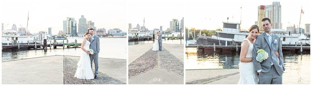 OliviaJohnBaltimoreMuseumofIndustryWeddingLivingRadiantPhotographyphotos_0131.jpg