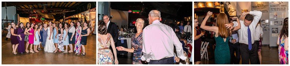 OliviaJohnBaltimoreMuseumofIndustryWeddingLivingRadiantPhotographyphotos_0149.jpg