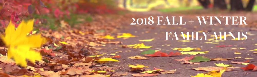 fall+header.jpg