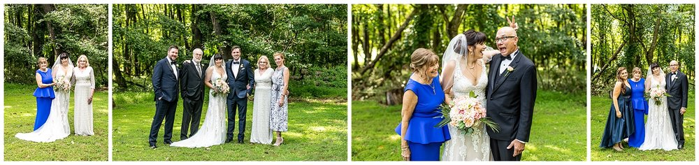 AmandaDillonMountainBranchWeddingLivingRadiantPhotographyphotos_0041.jpg