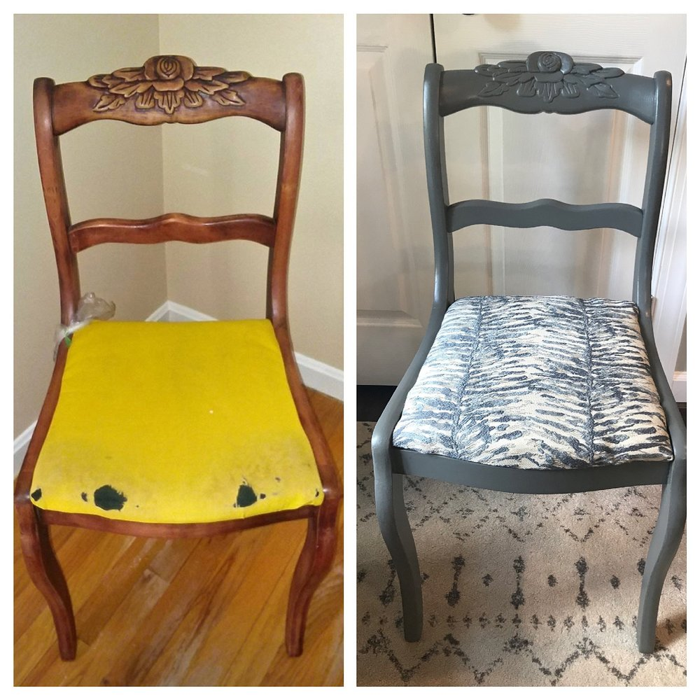 Desk Chair Redo 11.jpg