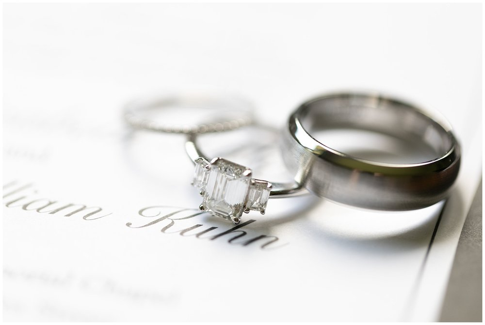 TracyPatrick-LoyolaCollege-PrestonHall-Wedding-LivingRadiantPhotography-photos_0002.jpg