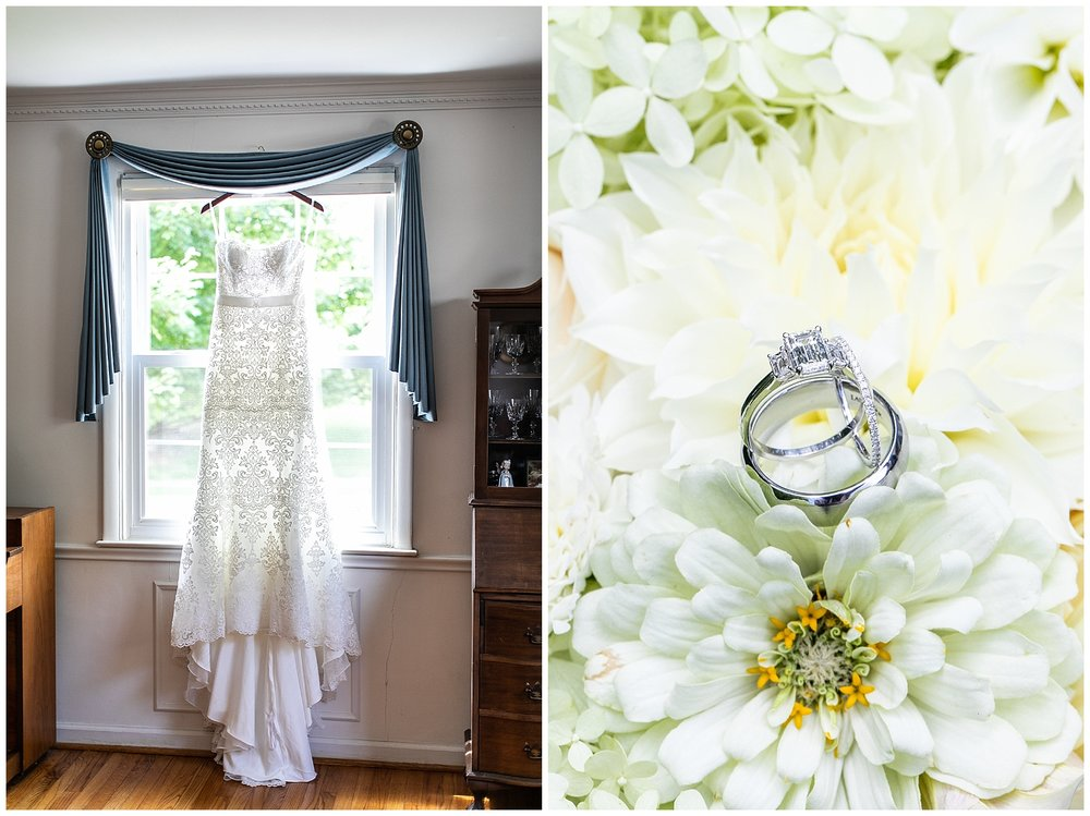 TracyPatrick-LoyolaCollege-PrestonHall-Wedding-LivingRadiantPhotography-photos_0001.jpg