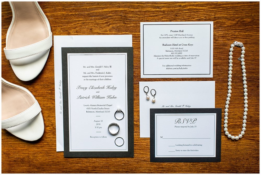 TracyPatrick-LoyolaCollege-PrestonHall-Wedding-LivingRadiantPhotography-photos_0003.jpg