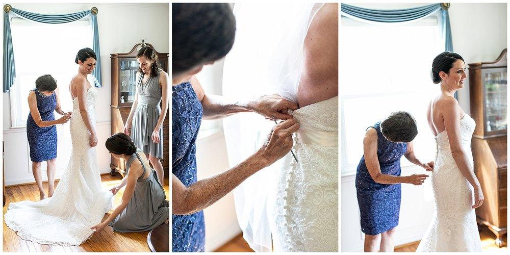 TracyPatrick-LoyolaCollege-PrestonHall-Wedding-LivingRadiantPhotography-photos_0004.jpg