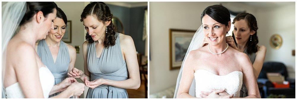 TracyPatrick-LoyolaCollege-PrestonHall-Wedding-LivingRadiantPhotography-photos_0006.jpg