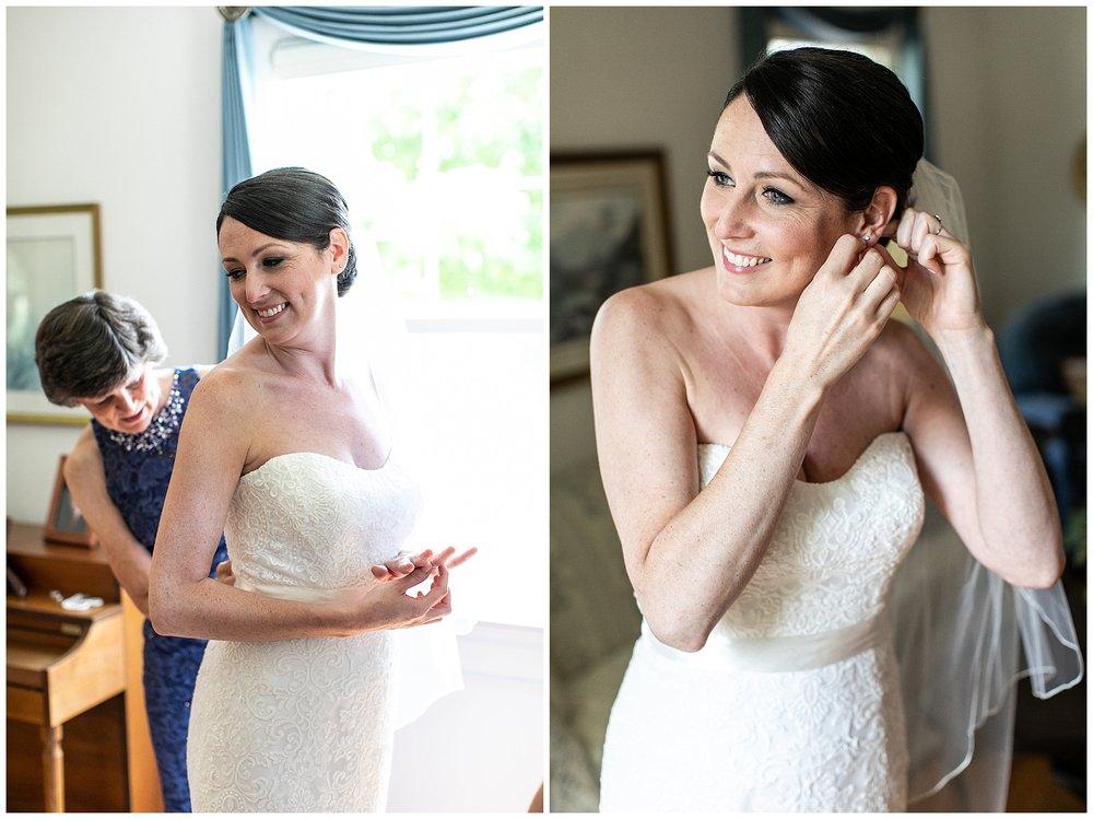 TracyPatrick-LoyolaCollege-PrestonHall-Wedding-LivingRadiantPhotography-photos_0005.jpg