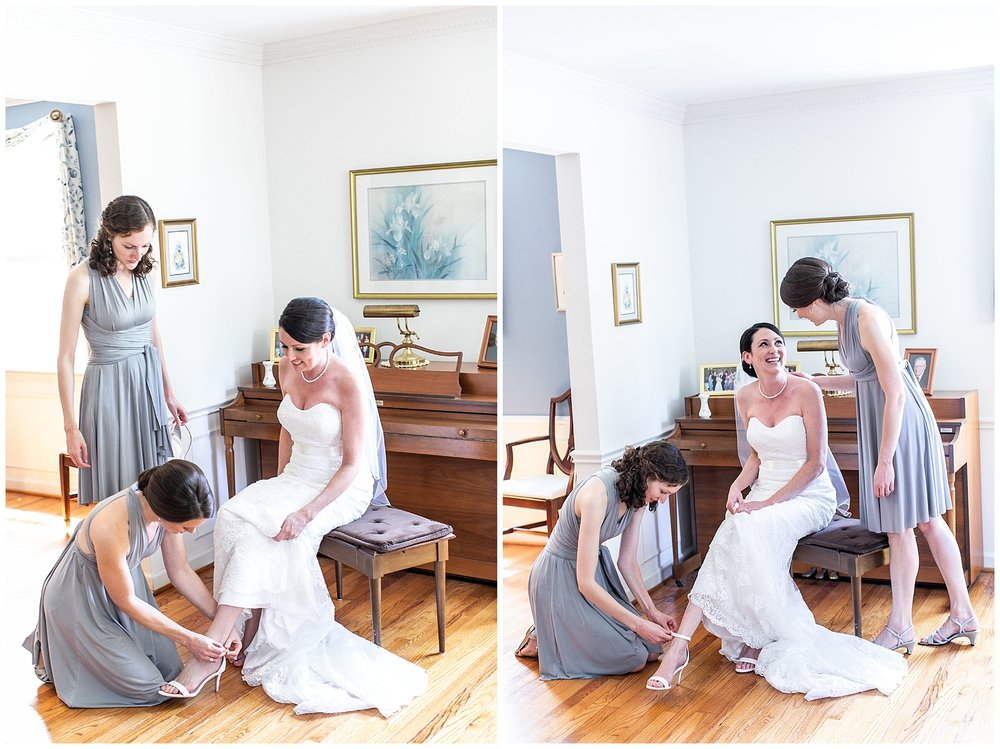 TracyPatrick-LoyolaCollege-PrestonHall-Wedding-LivingRadiantPhotography-photos_0007.jpg