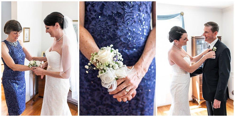TracyPatrick-LoyolaCollege-PrestonHall-Wedding-LivingRadiantPhotography-photos_0009.jpg