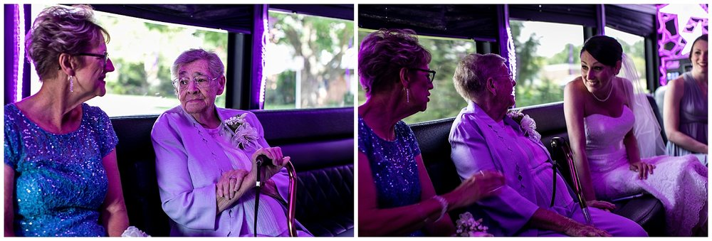 TracyPatrick-LoyolaCollege-PrestonHall-Wedding-LivingRadiantPhotography-photos_0012.jpg