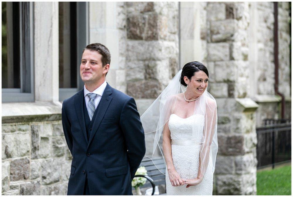 TracyPatrick-LoyolaCollege-PrestonHall-Wedding-LivingRadiantPhotography-photos_0013.jpg
