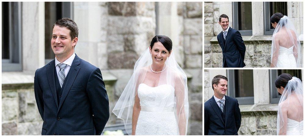 TracyPatrick-LoyolaCollege-PrestonHall-Wedding-LivingRadiantPhotography-photos_0015.jpg
