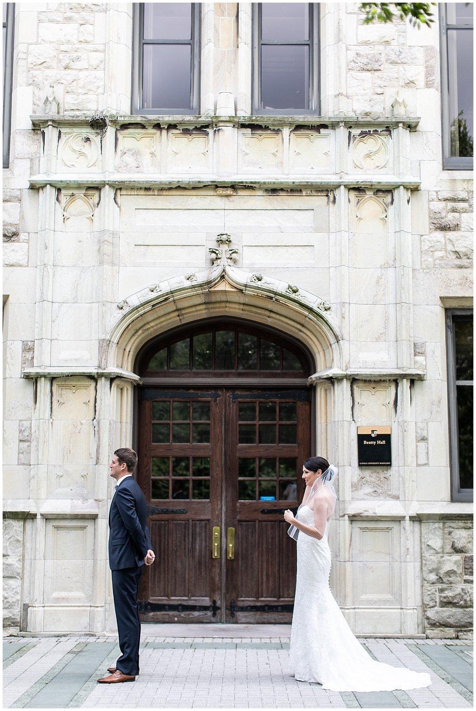 TracyPatrick-LoyolaCollege-PrestonHall-Wedding-LivingRadiantPhotography-photos_0014.jpg