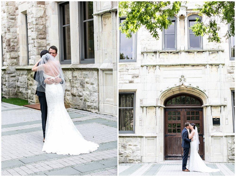 TracyPatrick-LoyolaCollege-PrestonHall-Wedding-LivingRadiantPhotography-photos_0017.jpg