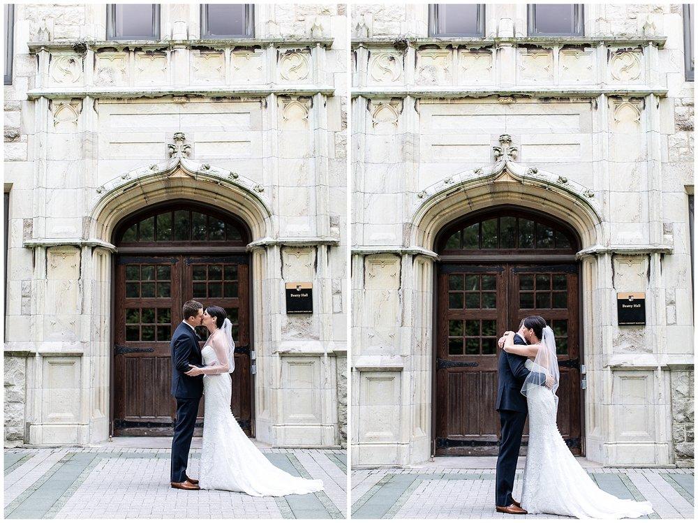 TracyPatrick-LoyolaCollege-PrestonHall-Wedding-LivingRadiantPhotography-photos_0016.jpg
