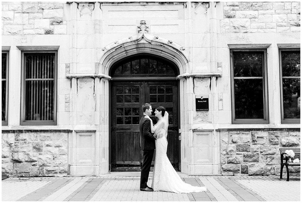 TracyPatrick-LoyolaCollege-PrestonHall-Wedding-LivingRadiantPhotography-photos_0018.jpg