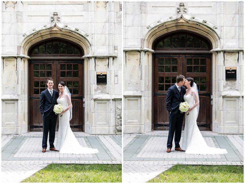 TracyPatrick-LoyolaCollege-PrestonHall-Wedding-LivingRadiantPhotography-photos_0019.jpg