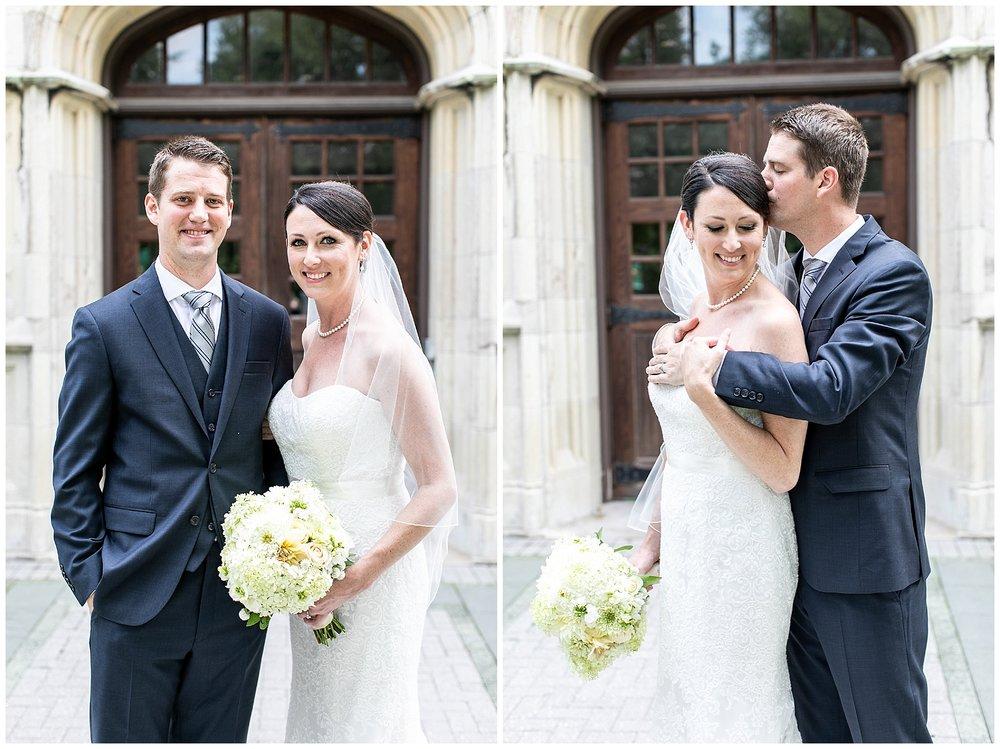 TracyPatrick-LoyolaCollege-PrestonHall-Wedding-LivingRadiantPhotography-photos_0020.jpg