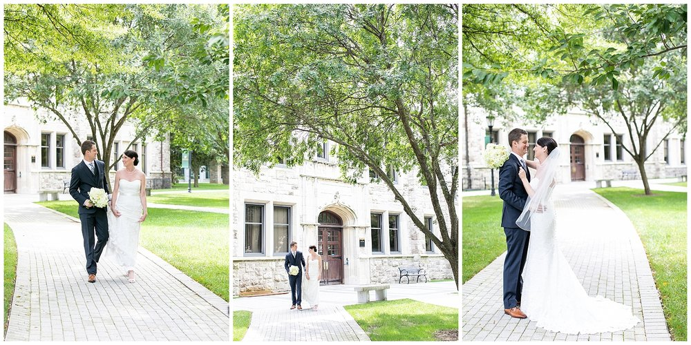 TracyPatrick-LoyolaCollege-PrestonHall-Wedding-LivingRadiantPhotography-photos_0021.jpg