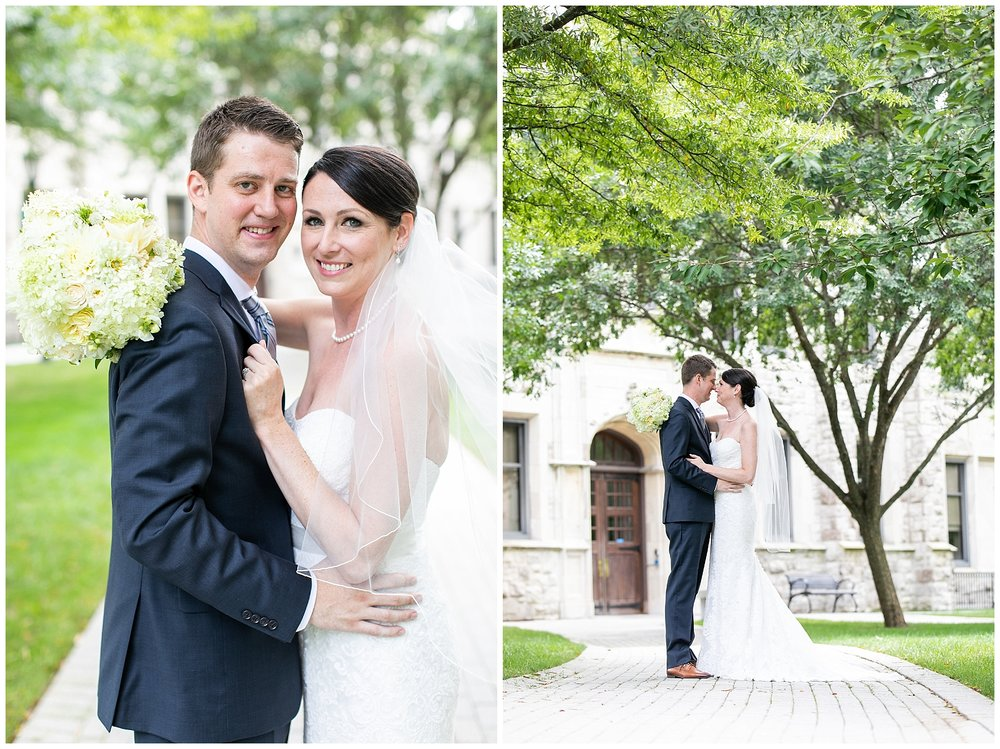 TracyPatrick-LoyolaCollege-PrestonHall-Wedding-LivingRadiantPhotography-photos_0022.jpg