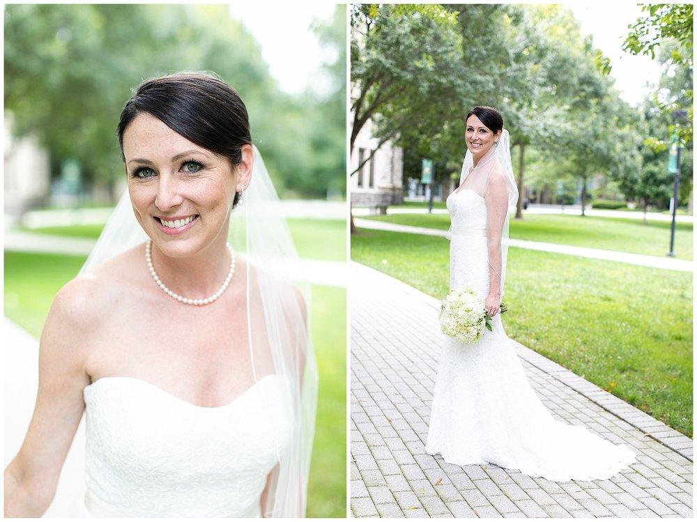 TracyPatrick-LoyolaCollege-PrestonHall-Wedding-LivingRadiantPhotography-photos_0023.jpg