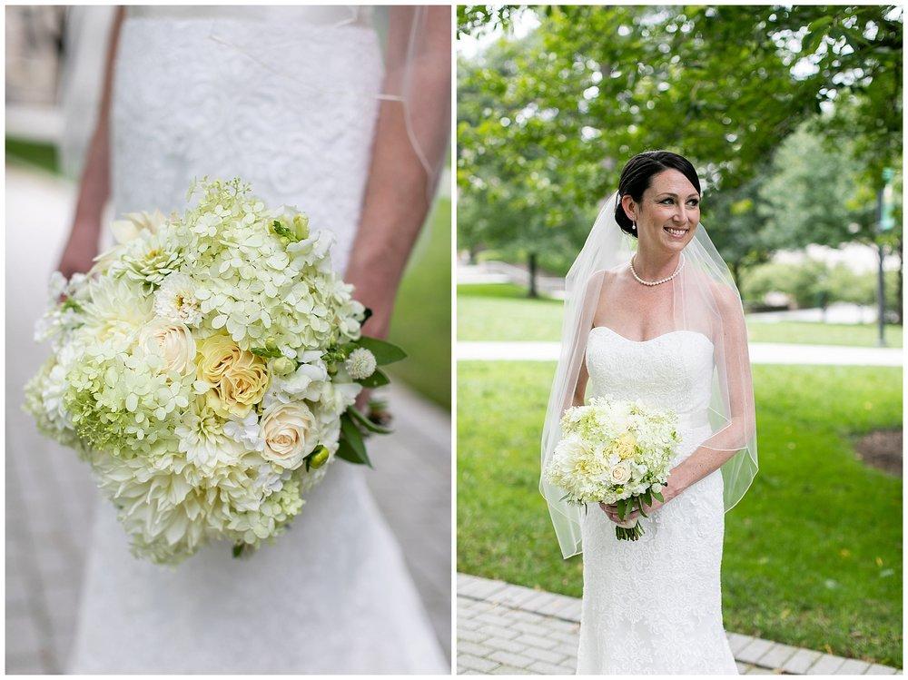 TracyPatrick-LoyolaCollege-PrestonHall-Wedding-LivingRadiantPhotography-photos_0024.jpg