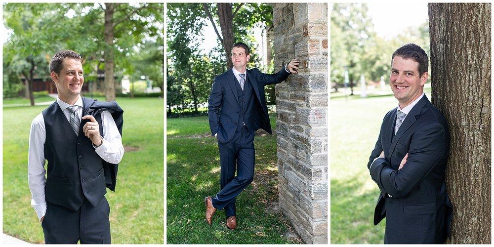 TracyPatrick-LoyolaCollege-PrestonHall-Wedding-LivingRadiantPhotography-photos_0025.jpg