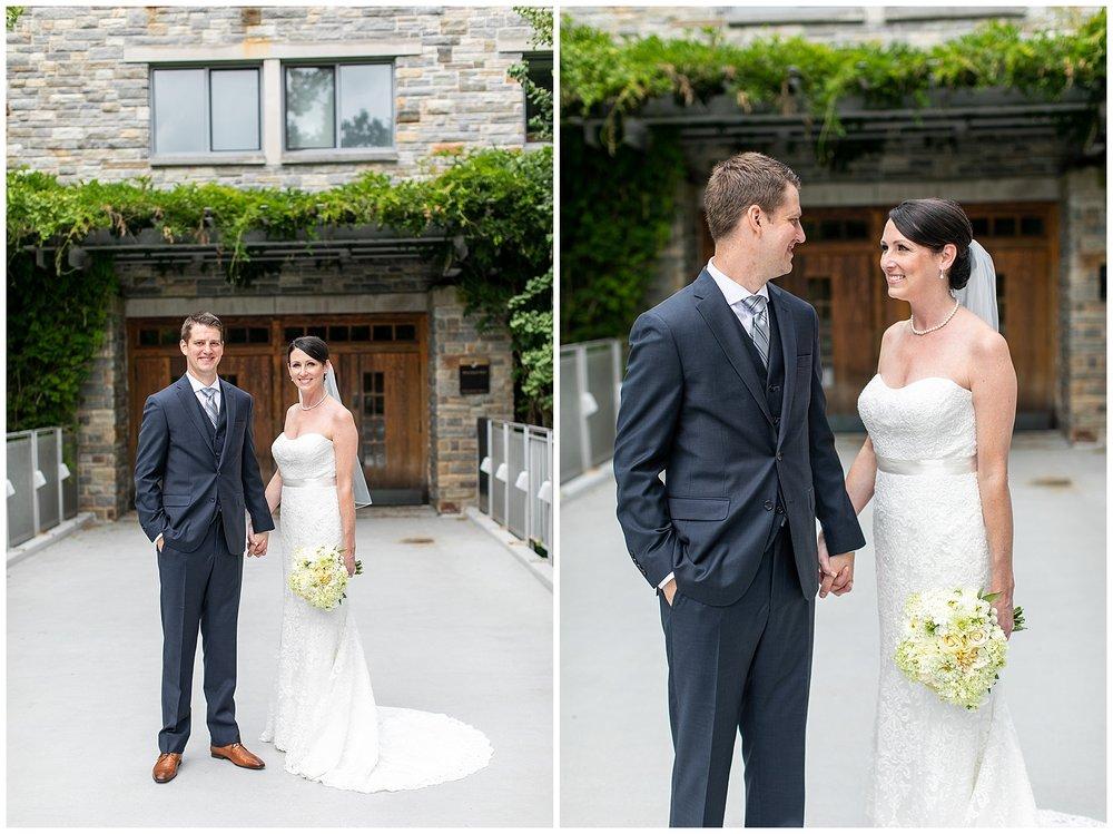 TracyPatrick-LoyolaCollege-PrestonHall-Wedding-LivingRadiantPhotography-photos_0026.jpg