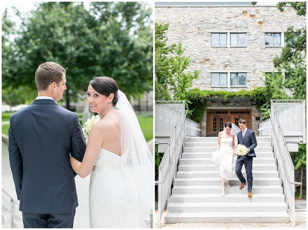 TracyPatrick-LoyolaCollege-PrestonHall-Wedding-LivingRadiantPhotography-photos_0028.jpg