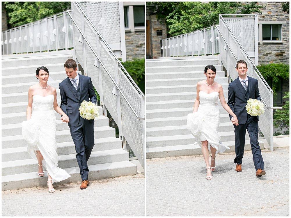 TracyPatrick-LoyolaCollege-PrestonHall-Wedding-LivingRadiantPhotography-photos_0029.jpg